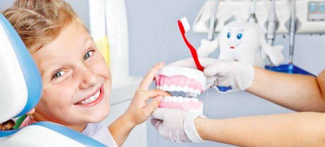 Как правильно ухаживать за зубами в домашних условиях