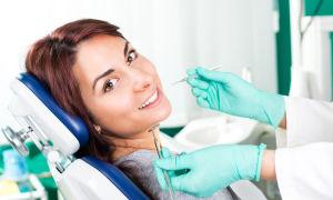 Удалять или нет зубы мудрости: рекомендации