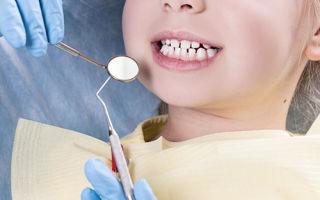 Детская стоматология в Москве: комфортное лечение в дружелюбной атмосфере