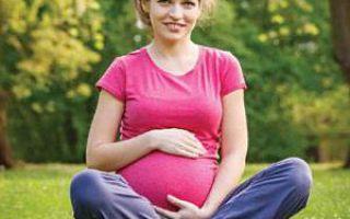 Можно ли носить брекеты во время беременности