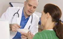 Какие антибиотики принимать при флюсе десны