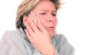 Что делать, если болит зуб после лечения кариеса