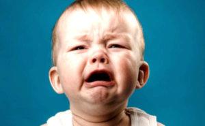 Как лечится кашель при прорезывании зубов у детей