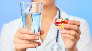 Какие быстрые и эффективные таблетки от зубной боли выбрать