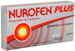 эффективные таблетки от зубной боли выбрать