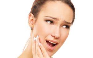 Какие есть эффективные народные средства от зубной боли