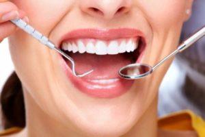 антибиотики пить при пародонтите зубов