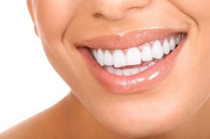 лучшие антибиотики пить при пародонтите зубов