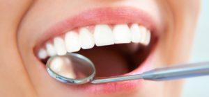 Какое лекарство принимать от стоматита во рту