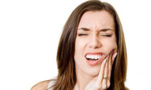 """Помогает ли """"Парацетамол"""" от зубной боли и как его пить"""