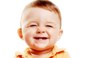 появления скрежета зубами во сне у ребенка и лечение