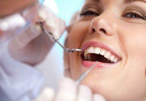 Что нельзя делать пациенту после удаления зуба